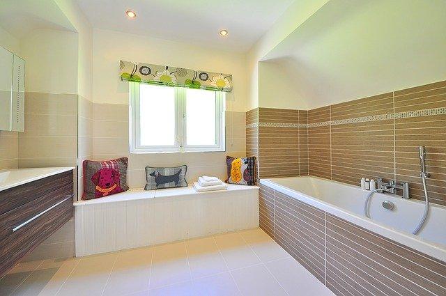 modern bathroom deco ideas_bathroom trends, Bathroom ideas, bathroom doors ideas, bathtub ideas, bathroom tiles ideas, Sigmadoors