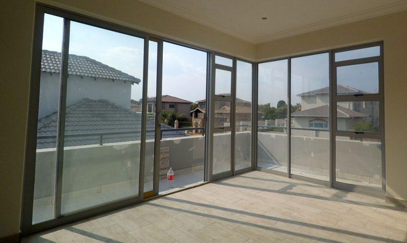 aluminium doors aluminium sliding doors aluminium folding doors Sigmadoors