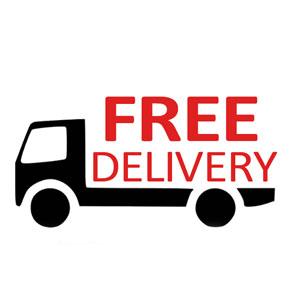 free delivery aluminium windows aluminium doors Sigmadoors