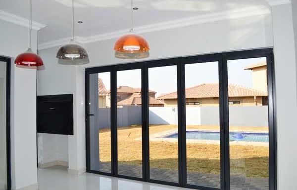 the price of aluminium doors cost of aluminium doors and aluminium windows South Africa Sigmadoors