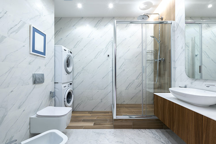 thick framed aluminium glass shower doors prices Sigmadoors