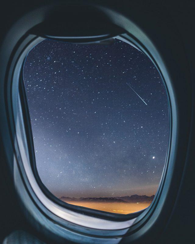 upvc windows in airplanes Sigmadoors