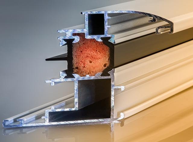 how long will aluminium windows last Sigmadoors