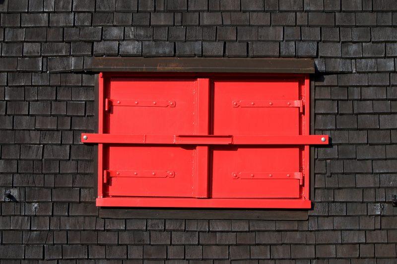 burglar proof aluminium windows home security Sigmadoors