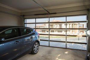 entry doors, shopping for doors, external doors, french doors, front doors