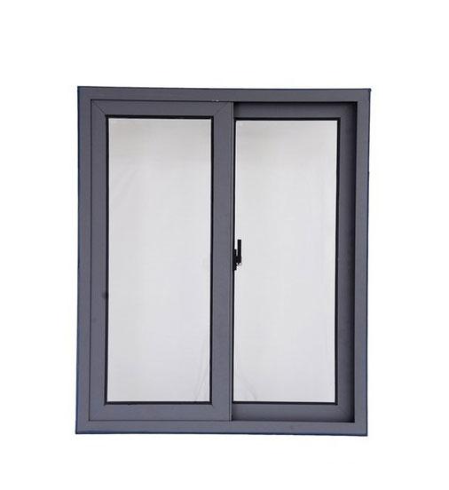 aluminium windows, aluminium windows in colour