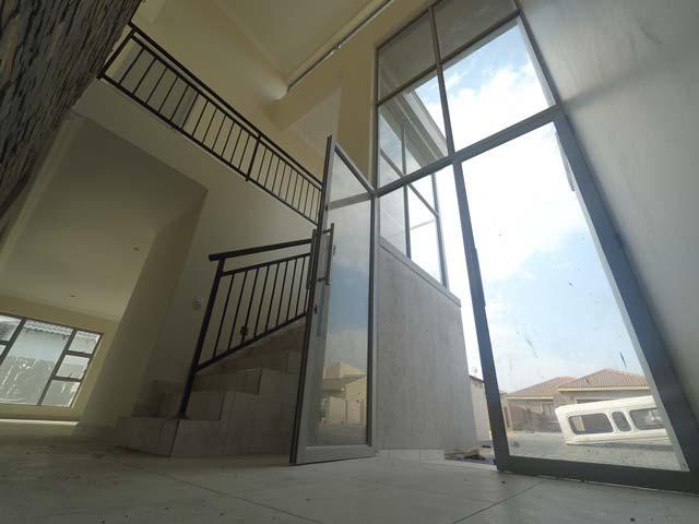 entry doors, french doors, aluminium doors, double hinged doors