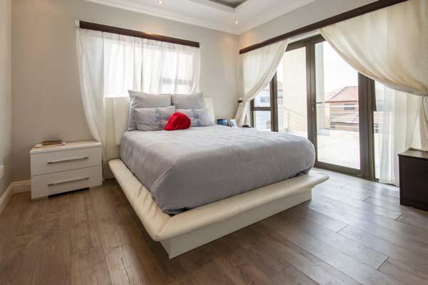 energy efficient windows & doors