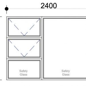 aluminium windows with photos, aluminium window prices, aluminium casement windows