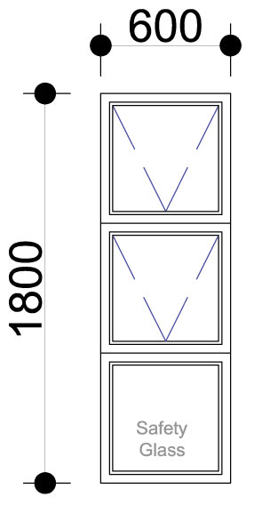 replacement windows aluminium windows for sale online modern aluminium windows sash windows contemporary aluminium windows top hung aluminium windows by Sigmadoors
