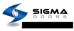 SigmaDoors Store